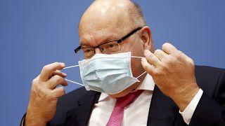 El fin de las restricciones impuestas en primavera reactivó las economías europeas