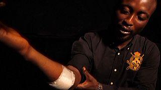 Nigéria: Les blessés de la fusillade de Lekki témoignent