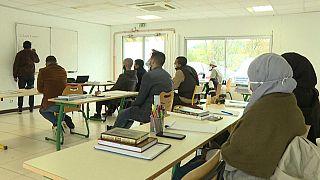 L'Institut européen des sciences humaines forme des imams à la française