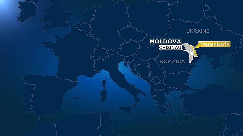 Credit: Euronews