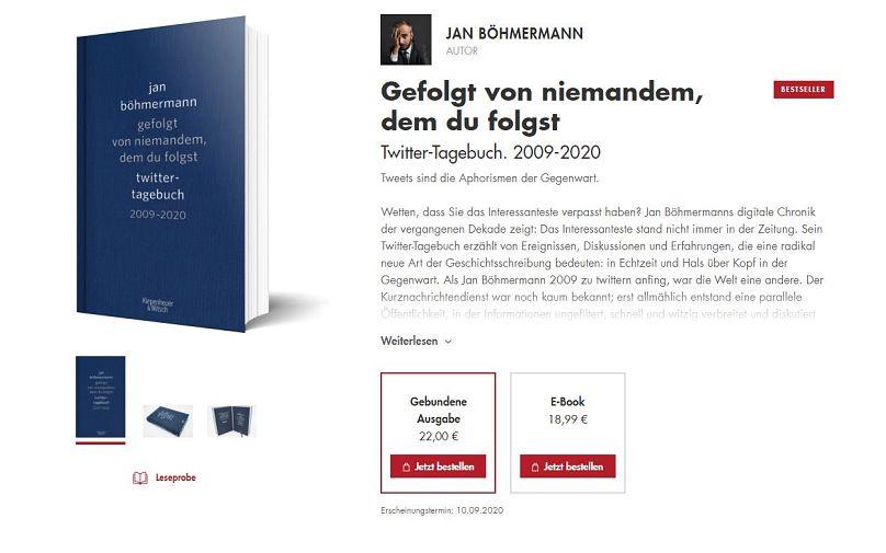 KiWi-Verlag