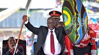 Tanzanie : John Magufuli écrase l'opposition