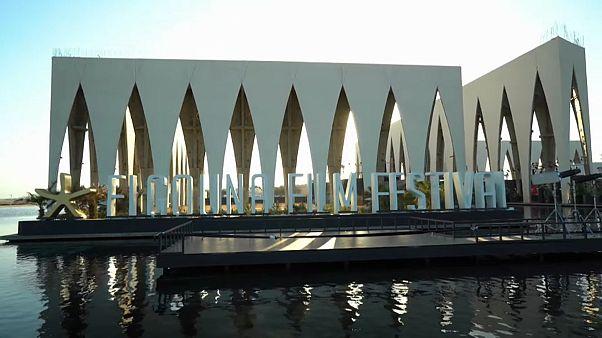 4ª edição do Festival de Cinema de El Gouna chega ao fim