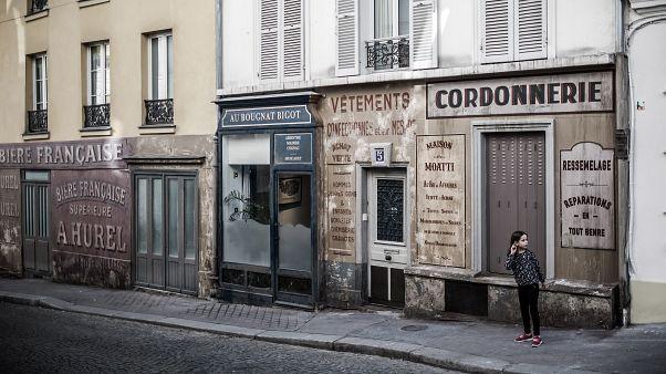Francia: attentato a Lione, ferito un prete. Rilasciato il sospetto
