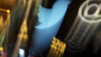 The Twitter hack affected 130 high-profile accounts of politicians and celebrities.
