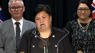 Nuova Zelanda, per la prima volta a una donna il ministero degli Esteri