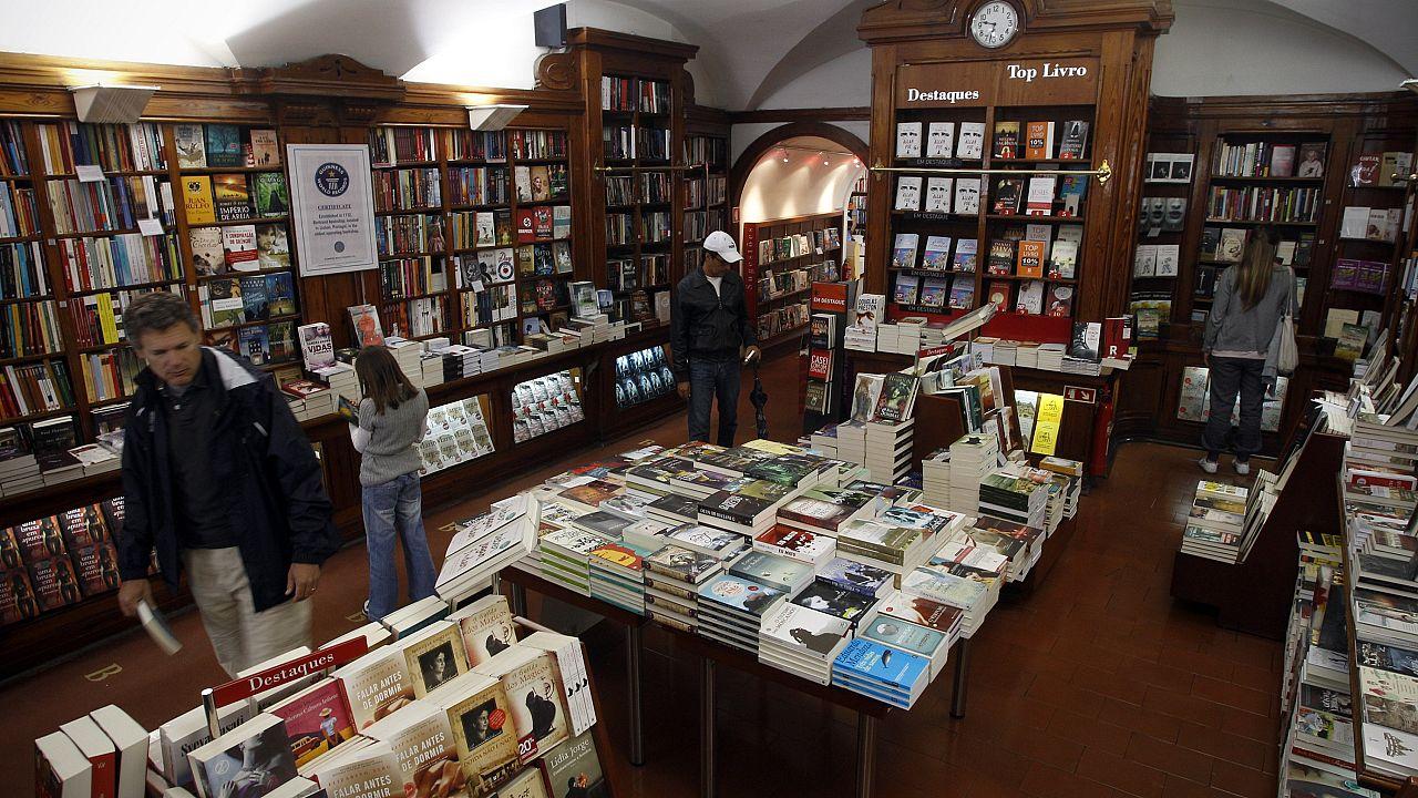 Книги против мракобесия