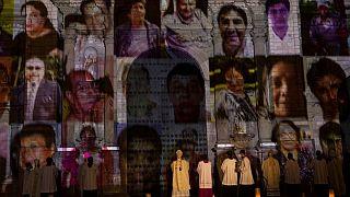 شمار قربانیان کووید جهان از مرز یک میلیون و دویست هزار نفر گذشت