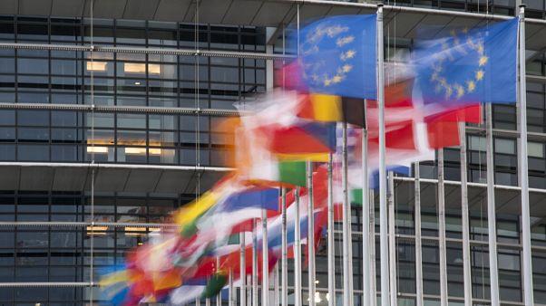 Redéfinir le lien entre l'UE et les Etats-Unis