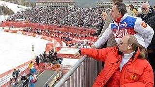 Alexei Nikolsky, Sputnik, Kremlin Pool Photo via AP, File
