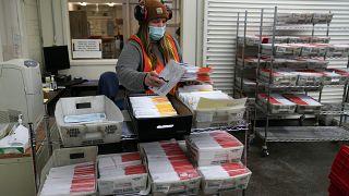 USA verso le urne, ma resta l'incertezza per il dopo-voto