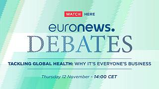 Join our virtual debate on November 12 at 14:00 CET.