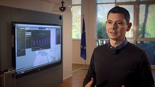 Η ανάλυση δεδομένων αλλάζει την αντίληψη για τη μετανάστευση