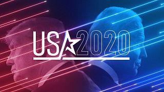 Trump contro Biden: chi vincerà le elezioni presidenziali USA 2020?