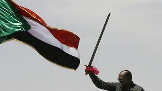Soudan : Les avocats d'el-Béchir interrogent la légitimité du procureur