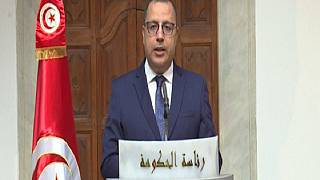 Tunisia's Budget Deficit at Record Levels