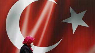دعوات لمقاطعة البضائع التركية