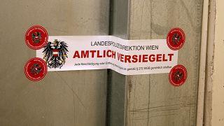 Αυστρία: Σοκαρισμένοι με τον «ευγενικό και φιλήσυχο» νεαρό δηλώνουν οι γείτονες