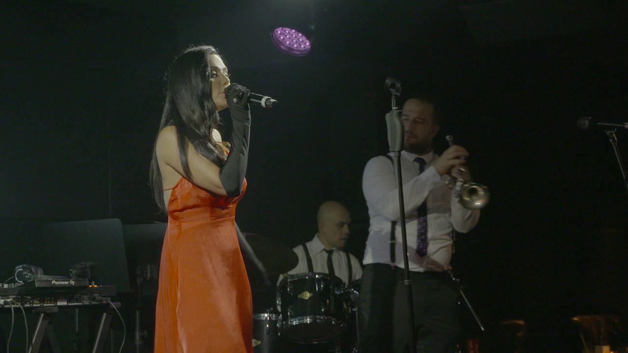 بازگشت اجرای موسیقی زنده به صحنهٔ دُبی پس از ماهها قرنطینه