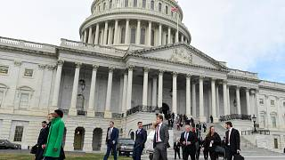 ABD Kongresi
