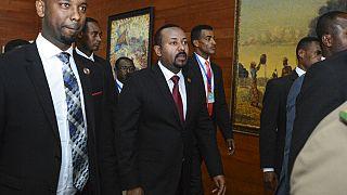 Les députés éthiopiens approuvent l'Etat d'urgence au Tigré