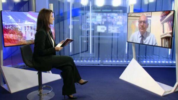 Enrico Letta: Európa jövőjének saját értékeink kell alapulnia