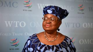 Okonjo-Iweala closer to becoming WTO chief, despite Trump blocking her