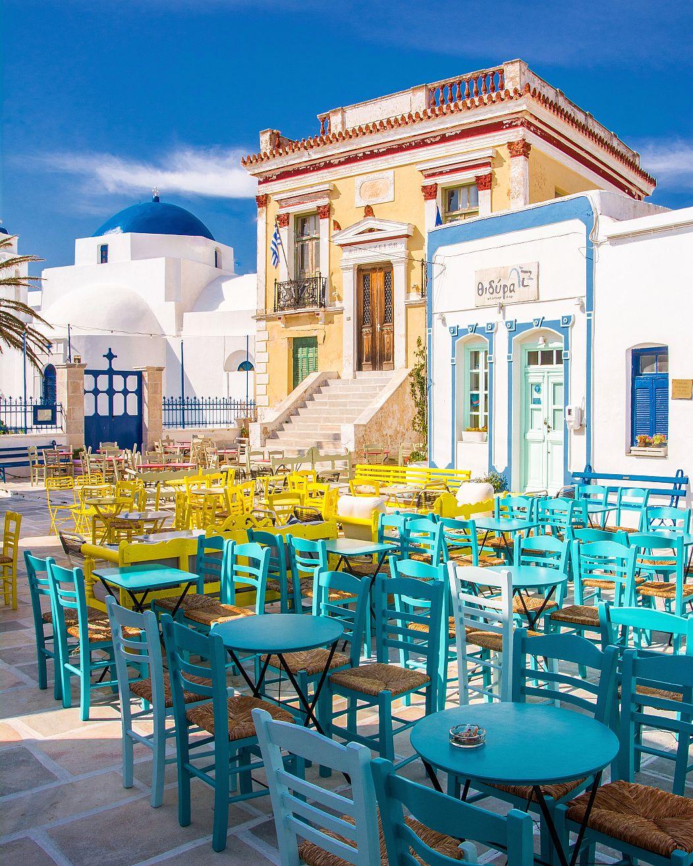 stef_greece, Municipality of Serifos