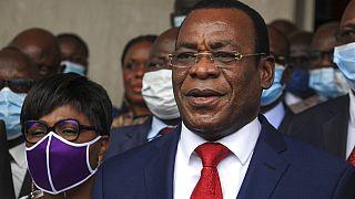 Pascal Affi N'Guessan arrêté, l'opposition ciblée