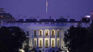 La prossima residenza di Joe Biden