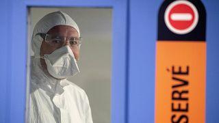 Átlépte az 50 milliót a koronavírus-fertőzöttek száma a világban