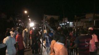 Des gangs sèment la terreur à Douala