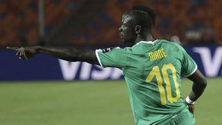 CAN 2021 : le Sénégal et les Comores enchaînent