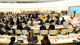 Διεθνής Διάσκεψη για την Λιβύη