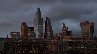 Macht der Brexit der City of London den Garaus? Eine Chance für Europas Finanzmärkte