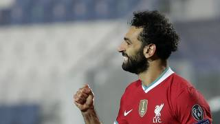 Egypt: Salah, Captain or not of the Pharaohs?