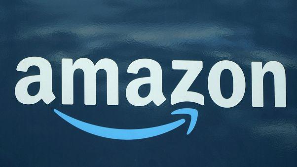 Az Európai Unió eljárást indít az Amazon ellen
