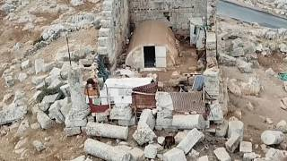 Baqirha, Syria
