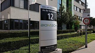 BioNTech, le persone dietro al vaccino