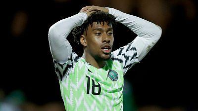 CAN : le Nigéria cale, le Maroc déroule
