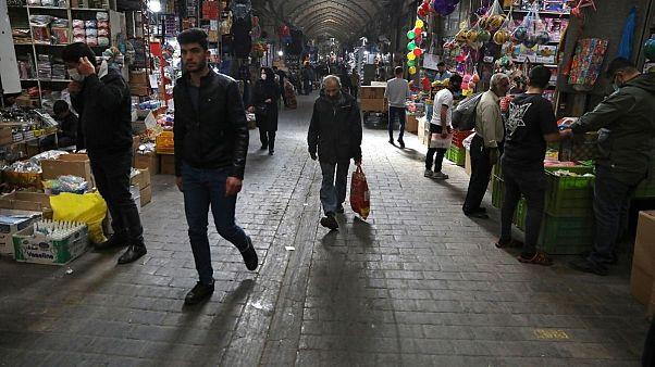روحانی: هیچکس برای رفع تحریمها حق فرصتسوزی ندارد