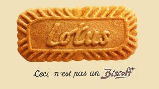 Immagine #jesuisspeculoos