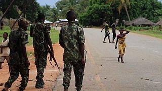 50 personnes retrouvées décapitées dans le Nord du Mozambique