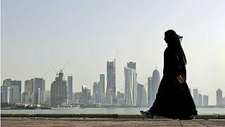 دوحه، قطر