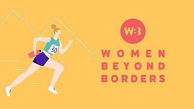 Women Beyond Borderd