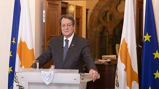 ΓΤΠ - Σ. Ιωαννίδης/www.pio.gov.cy