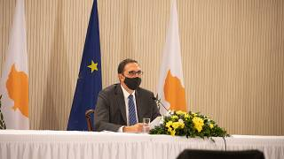 Σταυρος Ιωαννιδης// Stavros Ioannides