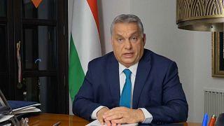 Ουγγαρία: ¨Ενα πολύ βολικό lockdown για τον Όρμπαν καταγγέλει η αντιπολίτευση