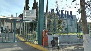 Στο «κόκκινο» τα νοσοκομεία της Θεσσαλονίκης