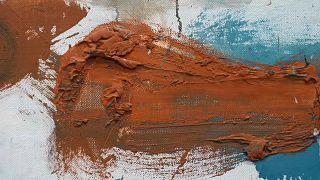 Crisis de las galerías de arte por el coronavirus